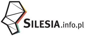 Silesia.info.pl